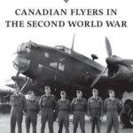 [PDF] [EPUB] Amazing Airmen: Canadian Flyers in the Second World War Download