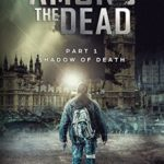 [PDF] [EPUB] Among The Dead: Part One: Shadow of Death Download