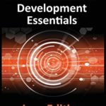 [PDF] [EPUB] Android Studio 3.6 Development Essentials – Java Edition: Developing Android 10 (Q) Apps Using Android Studio 3.6, java and Android Jetpack Download