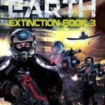 [PDF] [EPUB] Battle Earth: Extinction Book 3 Download