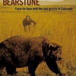 [PDF] [EPUB] Bearstone Download