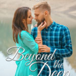 [PDF] [EPUB] Beyond The Deep Download