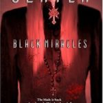 [PDF] [EPUB] Black Miracles (Slayer #2) Download