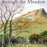 [PDF] [EPUB] CONSTABLE THROUGH THE MEADOW a perfect feel-good read from one of Britain's best-loved authors (Constable Nick Mystery Book 8) Download