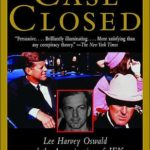 [PDF] [EPUB] Case Closed: Lee Harvey Oswald and the Assassination of JFK Download