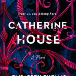 [PDF] [EPUB] Catherine House Download