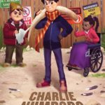[PDF] [EPUB] Charlie Numbers and the Woolly Mammoth Download