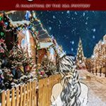 [PDF] [EPUB] Christmas by the Sea (Haunting by the Sea Book 6) Download