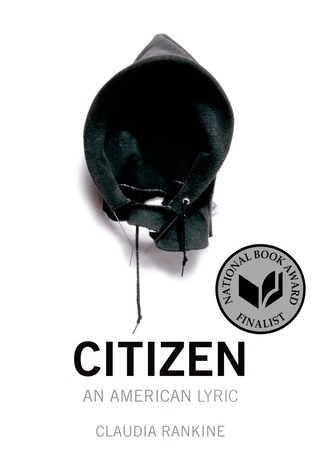 [PDF] [EPUB] Citizen: An American Lyric Download by Claudia Rankine