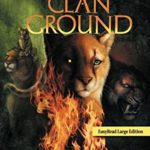 [PDF] [EPUB] Clan Ground: The Second Book of the Named Download