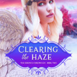 [PDF] [EPUB] Clearing the Haze (The Essence Chronicles #2) Download