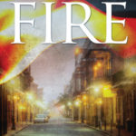 [PDF] [EPUB] Consumed by Fire (Fire, #1) Download