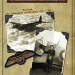 [PDF] [EPUB] Contact! Britain!: A woman ferry pilot's story during WWII in England Download