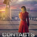 [PDF] [EPUB] Contacts and Tax Cons (Time Travelling Taxman Book 8) Download