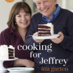 [PDF] [EPUB] Cooking for Jeffrey: A Barefoot Contessa Cookbook Download