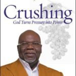 [PDF] [EPUB] Crushing: It's Not the End! Download