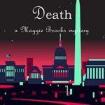 [PDF] [EPUB] Dancing with Death: a Maggie Brooks mystery Download