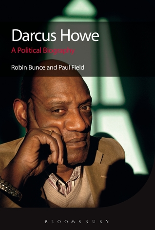 [PDF] [EPUB] Darcus Howe: A Political Biography Download by Robin Bunce