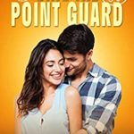 [PDF] [EPUB] Dare You to Date the Point Guard (Rock Valley High Book 2) Download