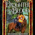 [PDF] [EPUB] Daughter of the Blood (The Black Jewels, #1) Download