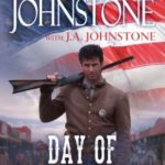[PDF] [EPUB] Day of Independence Download
