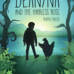 [PDF] [EPUB] Dean na and the Hairless Rose Download