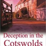 [PDF] [EPUB] Deception in the Cotswolds (Thea Osborne, #9) Download