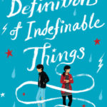 [PDF] [EPUB] Definitions of Indefinable Things Download