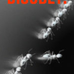 [PDF] [EPUB] Disobey Download