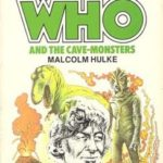 [PDF] [EPUB] Doctor Who and the Cave-Monsters Download