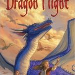 [PDF] [EPUB] Dragon Flight (Dragon Slippers, #2) Download