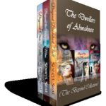 [PDF] [EPUB] Dwellers of Ahwahnee (The Beyond Collection) Download