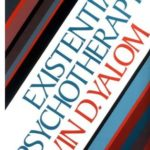 [PDF] Existential Psychotherapy Download