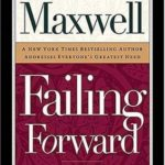 [PDF] [EPUB] Failing Forward: Turning Mistakes Into Stepping Stones for Success Download