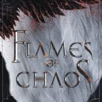 [PDF] [EPUB] Flames of Chaos (Legacy of the Nine Realms, #1) Download