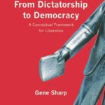 [PDF] [EPUB] From Dictatorship to Democracy: A Conceptual Framework for Liberation Download