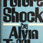 [PDF] [EPUB] Future Shock Download