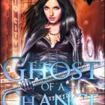 [PDF] [EPUB] Ghost of a Chance (The Fae Killers, #2) Download
