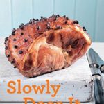 [PDF] [EPUB] Good Housekeeping Slowly Does It…: Yummy scrummy slow-cook to make right now Download
