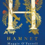 [PDF] [EPUB] Hamnet Download