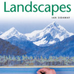 [PDF] [EPUB] How to Draw Landscapes: A Step-by-Step Guide for Beginners with 10 Projects Download