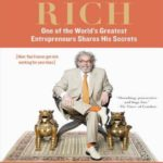 [PDF] [EPUB] How to Get Rich: One of the World's Greatest Entrepreneurs Shares His Secrets Download
