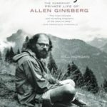 [PDF] [EPUB] I Celebrate Myself: The Somewhat Private Life of Allen Ginsberg Download