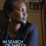 [PDF] [EPUB] In Search of Safety: Voices of Refugees Download