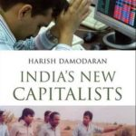 [PDF] [EPUB] India's New Capitalists: Caste, Business, and Industry in a Modern Nation Download
