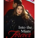 [PDF] [EPUB] Into the Mists Forever Download