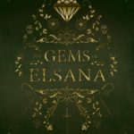 [PDF] [EPUB] Into the Wildbarrens (The Gems of Elsana) Download