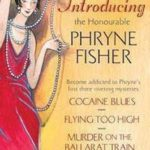 [PDF] [EPUB] Introducing the Honourable Phryne Fisher (Phryne Fisher, #1-3) Download