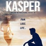 [PDF] [EPUB] Jessie Kasper (Before We Fractured, #1) Download
