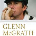 [PDF] [EPUB] Line and Strength: The Complete Story by Glenn McGrath and Daniel Lane Download